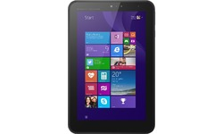HP Pro Tablet 408 G1 (L3S96AA)