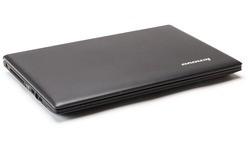 Lenovo IdeaPad G710 (59433171)