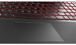 Lenovo IdeaPad Y50-70 (59424712)
