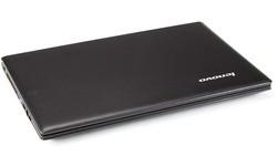 Lenovo G710-3550M (59431361)