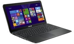 Asus X554LD-XX738H