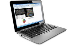 HP Elite x2 1011 G1 (L5G44EA)
