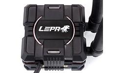 Lepa Aquachanger 240