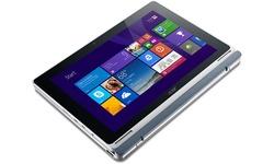 Acer Aspire Switch 10 SW5-012-163L