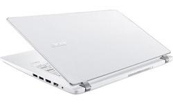 Acer Aspire V3-371-51KT