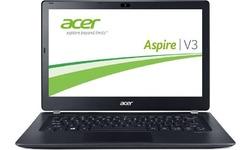 Acer Aspire V3-371-58DJ
