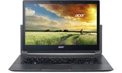Acer Aspire R7-371T-71H0
