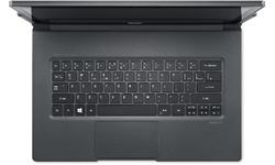 Acer Aspire R7-371T-52EL