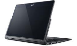 Acer Aspire R7-371T-52JR