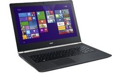 Acer Aspire Nitro VN7-791G-7565
