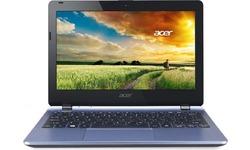 Acer Aspire E3-112-C6CM