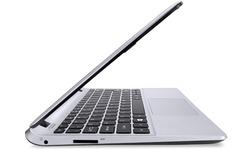 Acer Aspire V3-112P-P9Z0