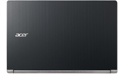 Acer Aspire Nitro VN7-571G-5888