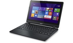 Acer TravelMate B115-M-P39K