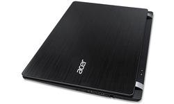 Acer TravelMate P236-M-333M