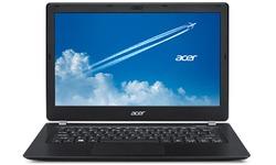 Acer TravelMate P236-M-57R4
