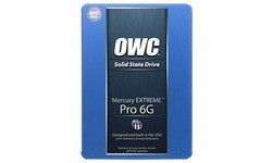 Other World Computing Mercury Extreme Pro 6G 240GB