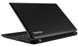 Toshiba Satellite C50-B-149