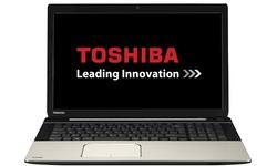 Toshiba Satellite L70-B-132