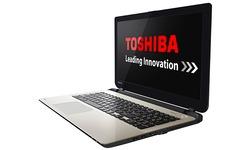Toshiba Satellite L50-B-2F4