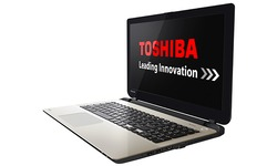 Toshiba Satellite L50-B-2FH