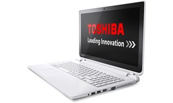 Toshiba Satellite L50-B-2FE
