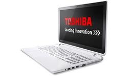 Toshiba Satellite L50-B-1V6