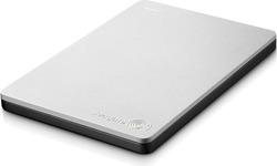 Seagate STDS1000900 Back-Up Plus 1TB (Mac)