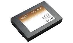 OCZ Talos 2 R Series 400GB