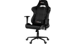 Arozzi Torretta Gaming Chair XL Black