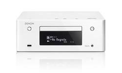 Denon RCD-N9 White