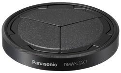 Panasonic DMW-LFAC1 Black