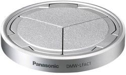 Panasonic DMW-LFAC1 Silver