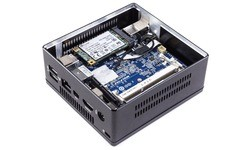 Gigabyte Brix BXI7H-5500