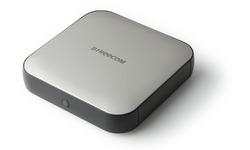 Freecom Square HDD 4TB
