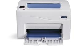 Xerox Phaser 6020VBI