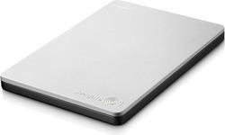 Seagate STDS2000900 2TB (Mac)