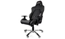 AKRacing Premium Race Chair Black