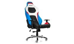 AKRacing Premium Style Edition Gaming Chair