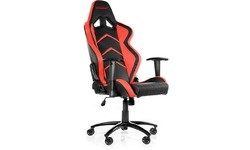 AKRacing Player Gaming Chair Red