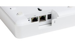 Xclaim Xi-3 Indoor Access Point