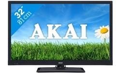 Akai AL3222BK