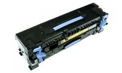 HP C9153-67908