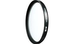 B+W 43mm Close-Up Lens +3