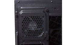 Antec P50 Window Black