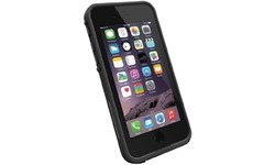 Otterbox LifeProof Fre Case Black (iPhone 6)