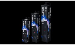 Cooler Master Swift-RX S