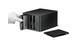 Buffalo TeraStation 1400 16TB