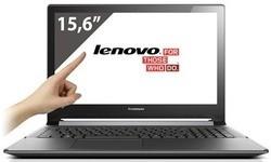 Lenovo Flex 2 15-00839 (59440391)