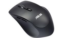Asus WT425 Black